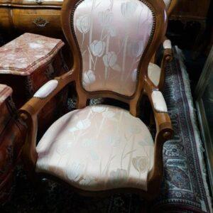 stilska stolica