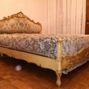 venecijanski krevet (2)