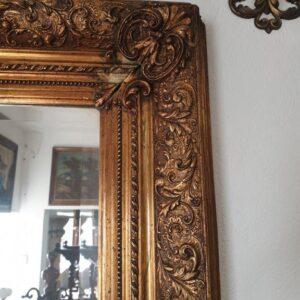 zlatno ogledalo hrvatska