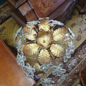 stilska lampa (2)