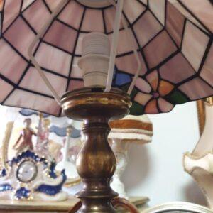 stilska lampa hrvatska