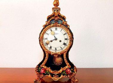 Antikni satovi