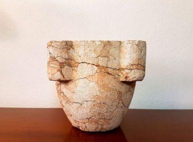kamenice_i_skulpture